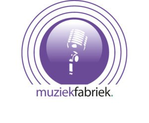 Contact met Muziekfabriek Beesd