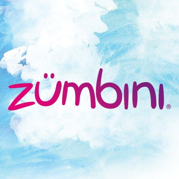 Zumbini®: muziekles voor de allerkleinsten